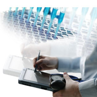 Image for cell therapy treatments available at Swiss Cell Therapy medical centers