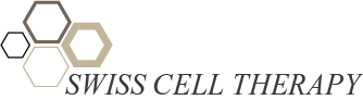 Swiss Cell Therapy Logo